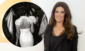 Image result for Rebekah Vardy
