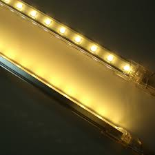 Under Cabinet Led Lighting Dimmable Led Lighting For Cabinets Lighting Retail Store Furniture