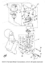 Nissan 350z fuse box diagram 1955 chevy turn signal switch wiring