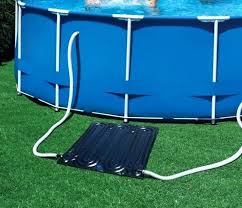 above ground pool heater pool heater large economy solar panel pool heater for above ground swimming pools used propane above ground pool heater