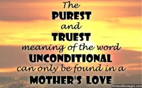 Mother Love Quotes Amazing Mothers Love Quotes Beauteous Mother's Love Quotes To Her Son Quotes