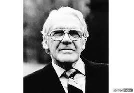 Leonard Ravenhill On John Wesley – Domenic Marbaniang
