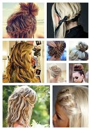 Easy Braid Hairstyles 25 Wonderful 24 Best Cosmetology Images By Leslie R On Pinterest Barbers