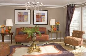 Of Living Rooms With Area Rugs Popular Living Room Area Rugs Design Ideas Decor