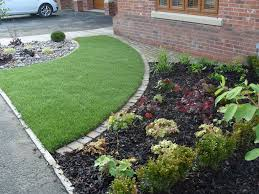 Small Picture Small Front Garden Ideas with Best Landscape and Design