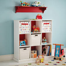 toy storage units.  Storage Storage For Playrooms And Bedrooms Intended Toy Units