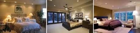 bedroom spotlights lighting. led ceiling lights bedroom spotlights lighting n