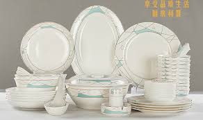dinner dish sets for sale. dinner plate sets · kitchen amazing isaac mizrahi dishes dinnerware dish for sale e