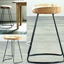 inexpensive bar stools. Stools: Inexpensive Bar Stools Cheapest Wooden Cheap Black En Affordable St: E