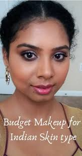indian makeup and beauty indian beauty indian makeup