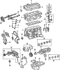 1998 toyota engine diagram 1998 wiring diagrams online