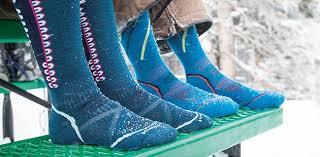 Image result for warm socks