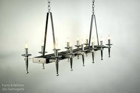 what does chandelier mean rectangular chandelier chandelier translation chandelier means in chandelier translation chandelier shades