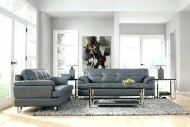 gray couch pillows. Unique Pillows Gray Couch Pillows Throw For Large Size Of Grey    Throughout Gray Couch Pillows