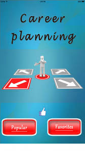 career planning tips by rikhil jain career planning tips