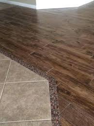 laminate flooring transition strip installation