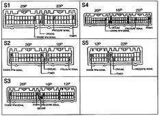 daihatsu ecu wiring diagram wiring diagram centre 12 best kelisa images in 2018 diagram daihatsu ignition systemmesmerizing daihatsu ecu wiring diagram