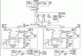 2002 lincoln ls cooling system diagram 2002 image about 2000 jaguar s type engine diagram further 2010 kia rio engine diagram also 2000 lincoln ls