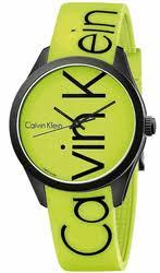 calvin klein men s watches
