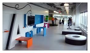 aol corporate office. awesome office furniture aol corporate headquarters lounge virginia o