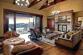 ranch style home decor image of ranch house interior design luxury updating  ranch style home interior