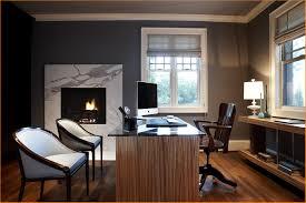 new furniture ideas. Wonderfull Best Home Office Design Ideas New Decoration Modern  Craftsman With Furniture