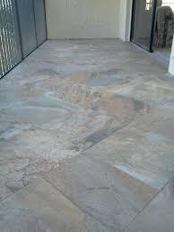 tile that looks like brick pavers tiles stone look porcelain tile tile that looks like stacked