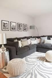 Tremendous Farbkonzept Grau Die Besten 25 Graugrüne Farben Ideen Auf