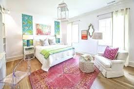 nuloom overdyed rug pink rug pink and orange rug pink wool rug pink rug nuloom overdyed rug