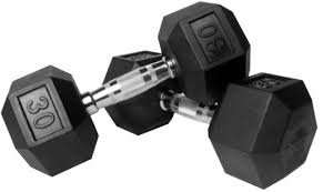 Rubber Coated Hex Dumbbell Set With Rack Impressive Cheap And Best Rubber Coated Dumbbells Set Review On 32 [Fitness