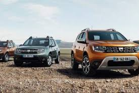 2018 renault duster india. beautiful duster new 2018 renault duster revealed generation for renault duster india a