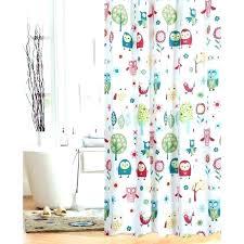 world map fabric shower curtain world map bathroom accessories bath shower curtain vintage world sports shower