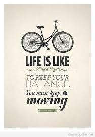 Bike Quotes Enchanting Quotes About Bike And Amazing Pictures With It
