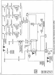 chevy s wiring schematics wiring diagram 1998 s10 pickup wiring diagram diagrams