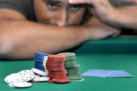 5 Things You Should Know About Gambling Addiction During the Coronavirus  Outbreak - Healthcare Weekly