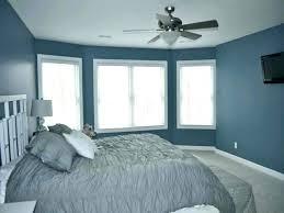 dark grey bedroom walls grey wall bedroom blue and grey walls dark grey and blue bedroom dark grey bedroom walls dark grey bedroom decor