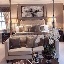 romantic master bedroom design ideas. Inspiring 150 Amazing Romantic Master Bedroom Design Ideas You Have To Try Https:// R