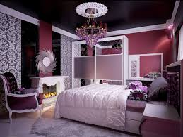 top 78 fab great chandeliers small white bedroom chandelier long hanging miniature crystal lighting pretty petite