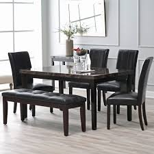 furniture styles pictures. Dining Table Styles Luxury Room Casual Furniture With Chair Pictures