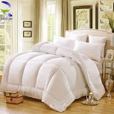 home goods duvet covers goose down single duvet single duvet home goods duvet covers