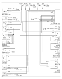 2003 volkswagen jetta radio wiring diagram wiring solutions 2001 Jetta Radio Wiring Diagram beautiful aftermarket radio wiring diagram