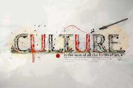 short essay on n culture short essay on importance of n  brief essay on the traditional value of n culture culture and language context john edwar gonzaacutelez