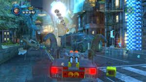 LEGO Batman 2: DC Super Heroes-ის სურათის შედეგი