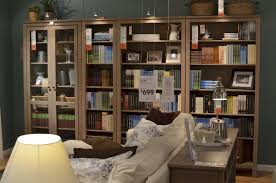 bookshelves for office. Ikea Office Shelving. Book Shelf. Exceptional Bookshelves Bookcase With Doors Bookshelf: For A