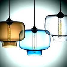 pendant lighting cord kit hanging ceiling pendant light fixture cord kit j2296