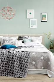 light green bedrooms dark bedroom ideas decor best and white living room walls sage what color