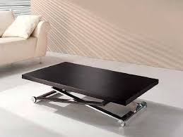 Here, Other Interesting Points You Need To Know About Adjustable Height  Coffee Tables! Awesome Design