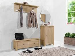 Coat Rack Furniture Coat Racks extraordinary shoe bench and coat rack Entryway Bench 100