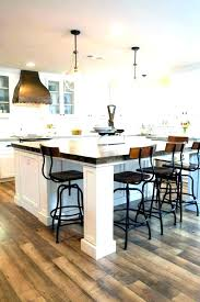 farmhouse kitchen island lighting ideas lamps bright ceiling lights table ide