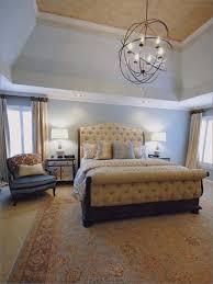 15 Schlafzimmer Luster Die Schwärmerei Stil Einfahren